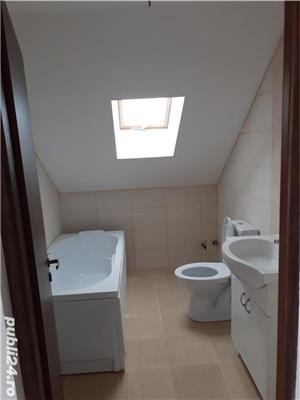 Apartament in bloc nou 31500€ - imagine 4