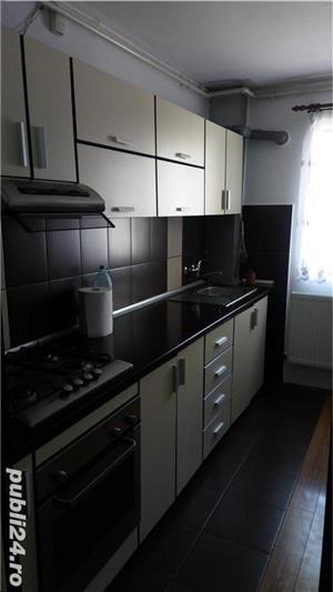 Apartament 2 camere de vanzare  - imagine 4