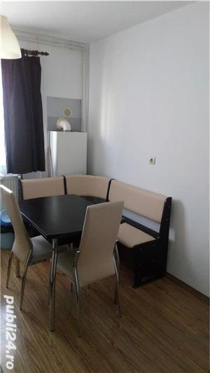 Apartament 2 camere de vanzare  - imagine 6