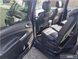 Ford Galaxy - imagine 10