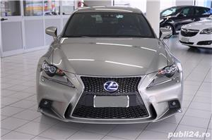 Lexus is 300 - imagine 1