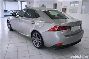 Lexus is 300 - imagine 2