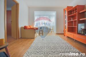 Apartament 2 camere de închiriat lângă Mall Afi, Centrul Civic - imagine 3