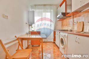 Apartament 2 camere de închiriat lângă Mall Afi, Centrul Civic - imagine 6