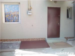 Casa de vînzare Zona Bălcescu 2 camere decomandate - imagine 6