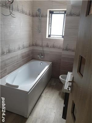Sistem Rate , Avans 50%! Apartament 1 cam(35000E),2 cam( 47500E), 3 cam ( 60000E) Platou Galata - imagine 9