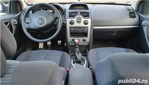 Toyota prius - imagine 5