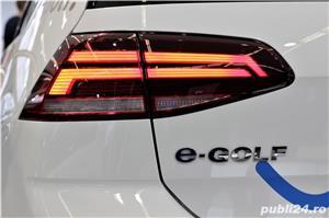 Sofer Uber - Zero chirie (plan) - mașină electrică - imagine 2
