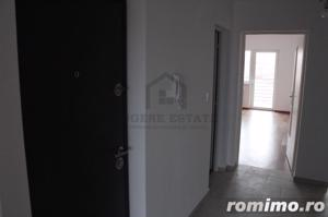 Apartament 2 camere, Giroc - imagine 12