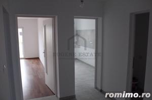 Apartament 2 camere, Giroc - imagine 10