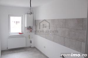 Apartament 2 camere, Giroc - imagine 5
