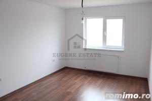Apartament 2 camere, Giroc - imagine 15
