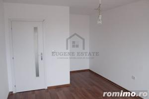 Apartament 2 camere, Giroc - imagine 7