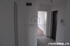 Apartament 2 camere, Giroc - imagine 8