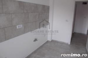 Apartament 2 camere, Giroc - imagine 4