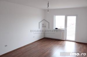 Apartament 2 camere, Giroc - imagine 1