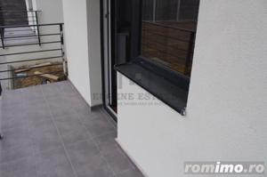 Apartament 2 camere, Giroc - imagine 2