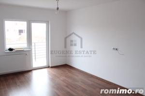 Apartament 2 camere, Giroc - imagine 9
