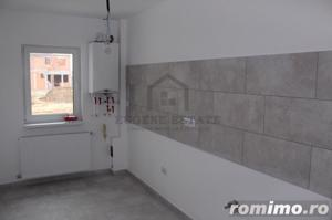 Apartament 2 camere, Giroc - imagine 6