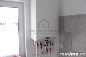 Apartament 2 camere, Giroc - imagine 14