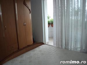 Apartament cu 4 camere situat in zona km.4-5 - imagine 8