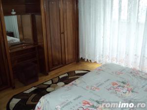 Apartament cu 4 camere situat in zona km.4-5 - imagine 10