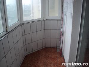 Apartament cu 4 camere situat in zona km.4-5 - imagine 15