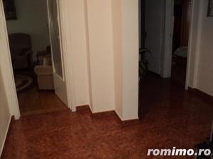 Apartament cu 4 camere situat in zona km.4-5 - imagine 17