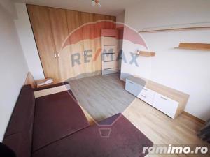 Apartament 1 camera,CUG,  bloc nou - imagine 1