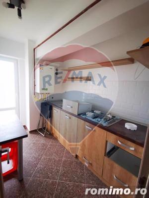 Apartament 1 camera,CUG,  bloc nou - imagine 12