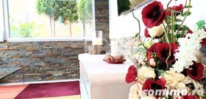 Apatament de lux, la casa zona Parcul Sub Arini - imagine 6