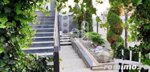 Apatament de lux, la casa zona Parcul Sub Arini - imagine 12