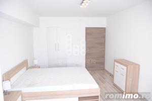 Apartament 3 camere - Zona Garii - imagine 5