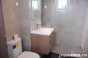 Apartament 3 camere - Zona Garii - imagine 8