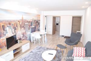 Apartament 3 camere - Zona Garii - imagine 1