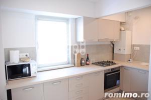 Apartament 3 camere - Zona Garii - imagine 11