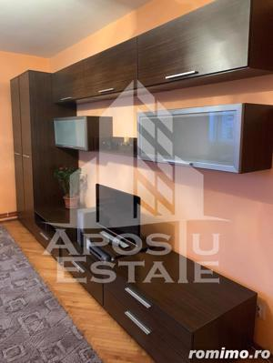 Apartament cu 3 camere extrem de spatios - imagine 1