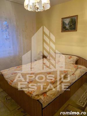 Apartament cu 3 camere extrem de spatios - imagine 3