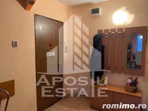 Apartament cu 3 camere extrem de spatios - imagine 9