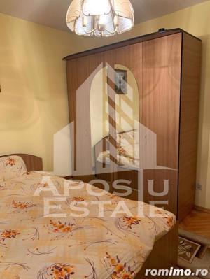 Apartament cu 3 camere extrem de spatios - imagine 7