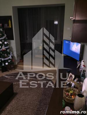 Apartament  3 camere deosebit Take Ionescu - imagine 3