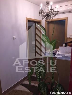 Apartament  3 camere deosebit Take Ionescu - imagine 6