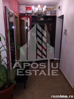 Apartament  3 camere deosebit Take Ionescu - imagine 9