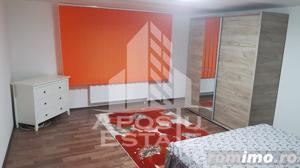 Apartament cu 2 camere la casa LUX - imagine 3