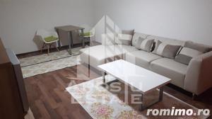Apartament cu 2 camere la casa LUX - imagine 1