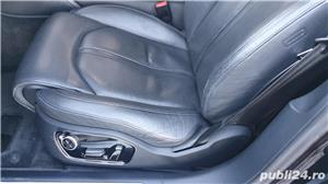 Audi A8  - imagine 2