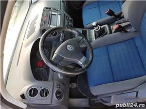 Vw Golf Plus - imagine 9