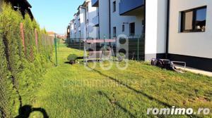 Apartament 3 camere la cheie cu sau fara gradina - Selimbar - imagine 4