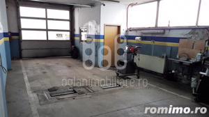 Afacere la cheie Service si Vopsitorie Auto D1 Sibiu - imagine 3