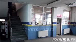 Afacere la cheie Service si Vopsitorie Auto D1 Sibiu - imagine 4